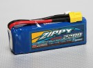 ZIPPY Flightmax 2200mAh 3S1P 30C
