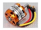 Turnigy D3536/9 910KV Brushless Outrunner Motor
