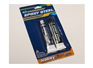 HobbyKing 4min Epoxy Steel Glue