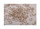 Spring Washer 4mm (100pc)
