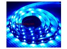 Turnigy High Density R/C LED Flexible Strip-Blue (1mtr)