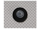 Light Foam Wheel (Diam: 30, Width: 12mm 5pcs/bag)