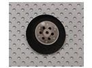 Super Light Wheels D25xH10 (5pcs/bag)