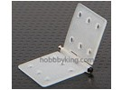Nylon & Pinned Hinge 16x28.5 (10pcs)