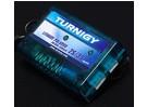 Turnigy 12v 2-3S Basic Balance Charger
