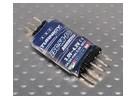 Turnigy 5A 1S Brushless ESC