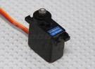Turnigy™ TGY-9018MG MG Servo 2.5kg / 0.10sec / 13g