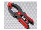 5inch Ratchet Clamp Tool