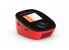 iSDT T6 Lite Charger (600W) EXCLUSIVE to HobbyKing!