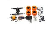 Turnigy Skateboard Electric Conversion Kit - Kit