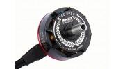 EMAX RS2306-2750KV Brushless Motor - top view