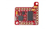 Furious FPV Piggy OSD for Kiss Flight Controller