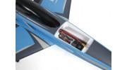 skyword-edf-jet-1200-blue-pnf-battery-hatch