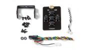 foxeer-arrow-v3-black-pal-action-camera-parts