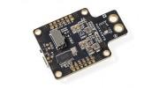 Matek F405-AIO Betaflight Flight Controller with OSD, Built-In PDB and Dual BEC (2)