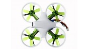 DYS ELF 83mm Micro Brushless Drone - top