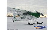 durafly-tundra-sports-model-1300-pnf-upgrade-sky