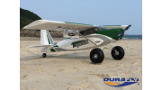 durafly-tundra-sports-model-1300-pnf-upgrade-beach