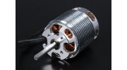 SCRATCH/DENT Turnigy HeliDrive SK3 Competition Series - 4956-1350kv (550 & 600/.50 size heli)