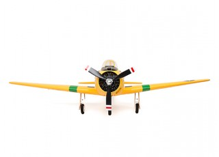 Durafly™ T-28 Trojan 1100mm V2 (PNF) - front