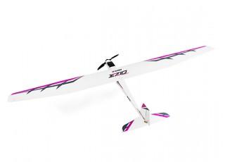 EZIO-glider-plane-1500-ep-back