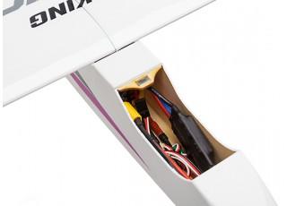EZIO-glider-plane-motor-1500ep-box