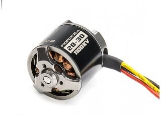 PROPDRIVE v2 2830 1100KV Brushless Outrunner Motor 1