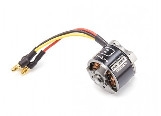 PROPDRIVE v2 2826 1100KV Brushless Outrunner Motor (Short Shaft Version)