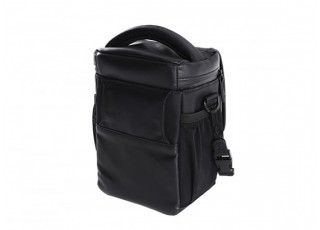 DJI Mavic - Shoulder Bag (Part30) - Side