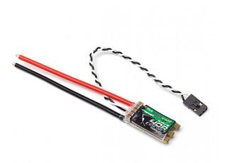 Turnigy MultiStar 40A BLHeli-S Rev 16 ESC 2~4S V3 (Opto) - product