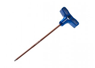 Turnigy T Allen Wrench 2.0 x 120mm