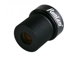 RunCam RC21 FPV Short Lens 2.1mm FOV165 Wide Angle for Swift / Swift2 PZ0420 SKY - back view