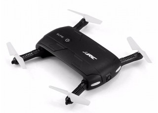 selfie-drone-elfie-side