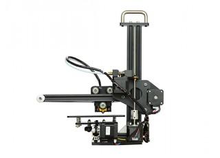 Tronxy X-1 Desktop 3D Printer Kit (US Plug) 4