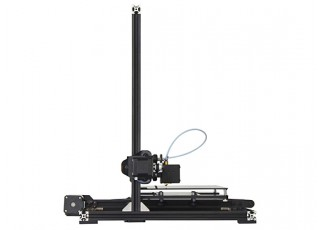 Tronxy X-3 Desktop 3D Printer Kit w/Auto Level (EU Plug) 2