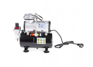air-compressor-air-tank-3L-1/6HP-full