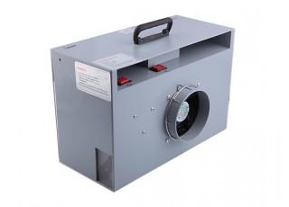 spray-booth-air-duct-bd-512-eu-box-back