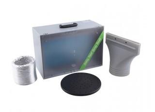 spray-booth-air-duct-bd-512-eu-parts