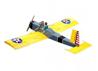 volksplane-plane-ep-1600-arf-back