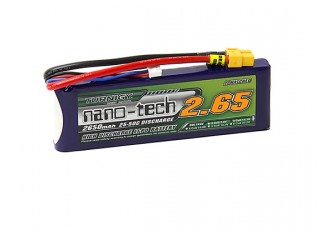 Turnigy-battery-nano-tech-2650mah-3s-25c-lipo-xt60