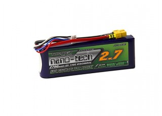 turnigy-battery-nano-tech-2700mah-3s-65c-lipo-xt60