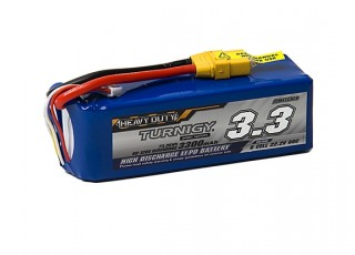 turnigy-battery-heavy-duty-3300mah-6s-60c-lipo-xt90