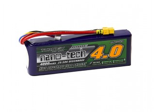 turnigy-battery-nano-tech-4000mah-4s-25c-lipo-xt60