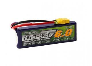 turnigy-battery-nano-tech-6000mah-2s-25c-lipo-xt90