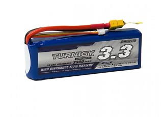 turnigy-battery-3300mah-3s-30c-lipo-xt60
