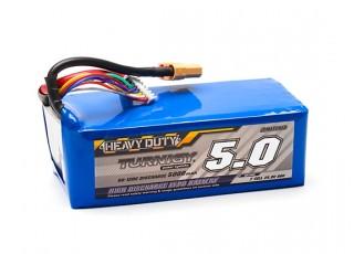 Turnigy-battery-heavy-duty-5000mah-7s-60c-lipo-xt90