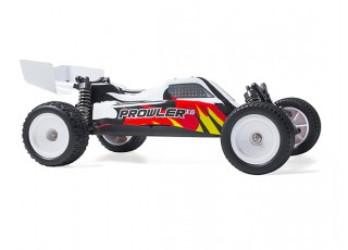 basher-prowler-xbl-2-side