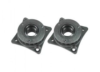 turnigy-td10-v2-car-gear-adaptor-19t