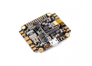 kakute-flight-controller-with-osd