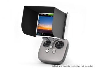 dji-mavic-drone-L168-monitor-hood-lifestyle2
